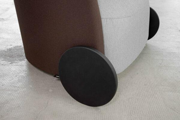 Akustikstuhl-Biga-Details_1