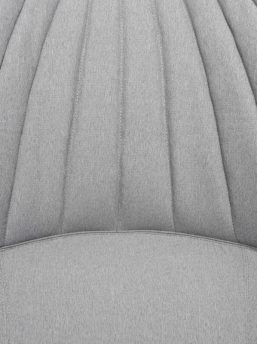 Akustikstuhl-Biga-Details_2