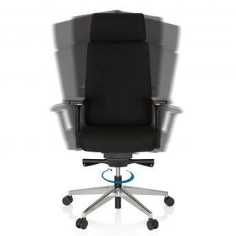 Arbeitsstuhl-Move-Tec-Pro-3D-2