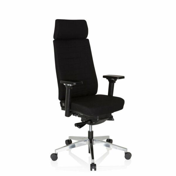 Arbeitsstuhl-Move-Tec-Pro-3D