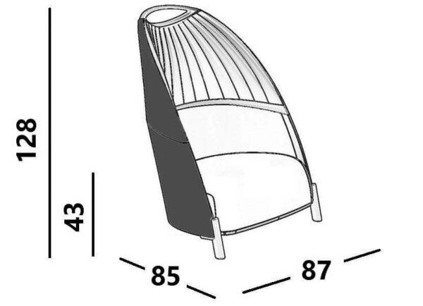 Ausführung-hoch-zweifarbig-auf-Gleitern-BIGABA9