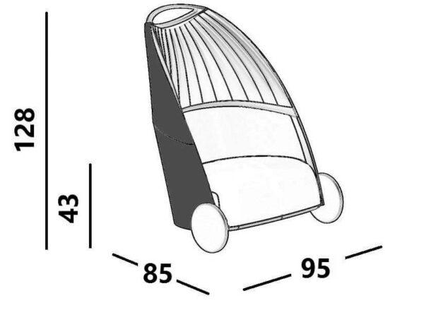 Ausführung-hoch-zweifarbig-auf-Rollen-BIGABA10