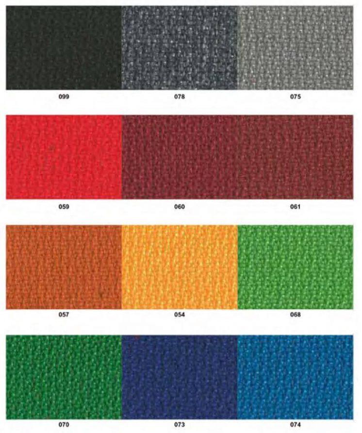 Farben-KatA-Biga