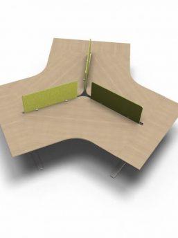 Schreibtisch-fuer-3-Personen-Winglet