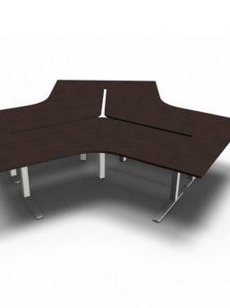 Schreibtisch-fuer-3-Personen-Winglet-WW