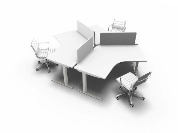 Teamarbeitsplatz-3-Personen-Weiss_2