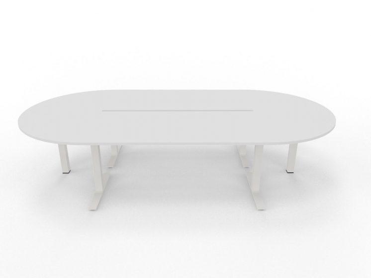 Ovaler-Konferenztisch-Winglet-weiss