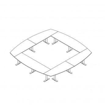Seminartisch-Konferenztisch-Winglet_1