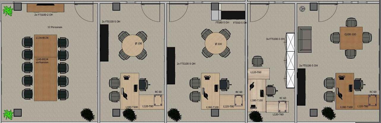 3D Raumplanungen-kostenlos