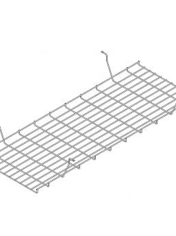 Kabelkorb-für-Bench-Schreibtische-OGI