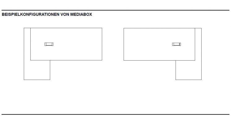 Schreibtisch-Gravity-mit-Mediabox