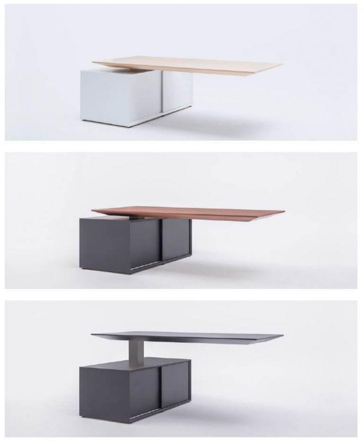 Schreibtisch-Gravity-verschiedene-Farben