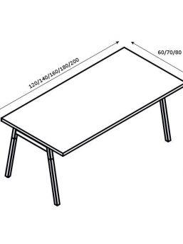 Schreibtisch-OGI_W-Abmessungen