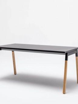 Schreibtisch-OGI_W-Anthrazit
