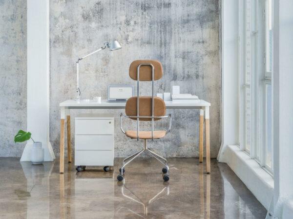 Schreibtisch-OGI_W-Tischplatte-Weiss