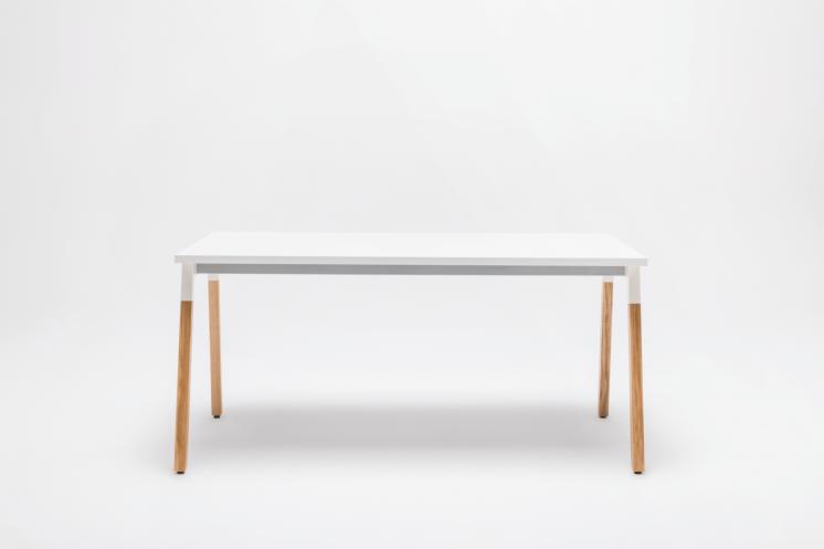 Schreibtisch-OGI_W-Weiss