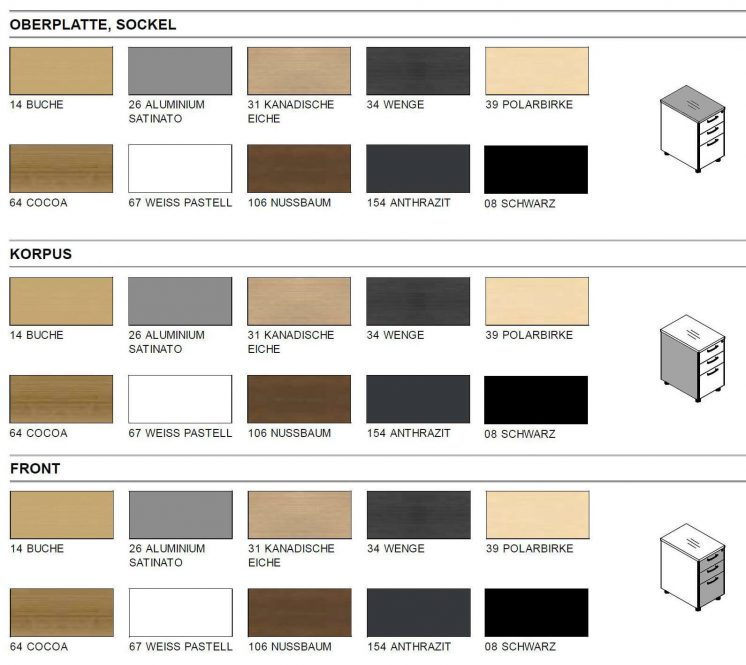 Anstellcontainer_KDT_Farben