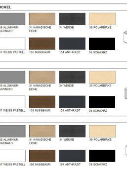 Managerschrank_A14M-Farben