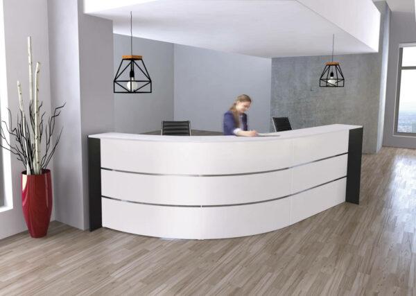 Bogentheke-Weiss-3565