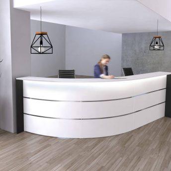 Bogentheke-Weiss-mit-Beleuchtung-3565_1