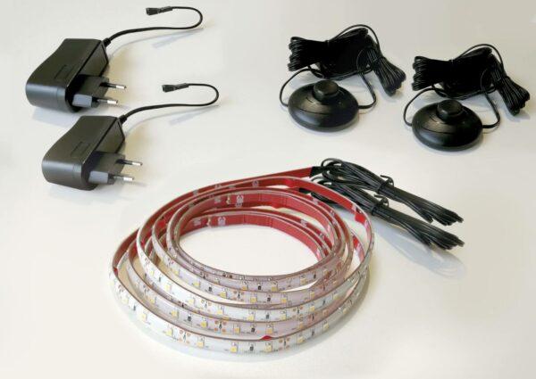 LED-Beleuchtung-Set-3403_