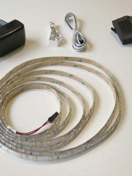 LED-Beleuchtung-Set-3424