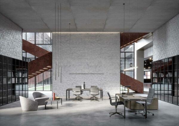Chefzimmer-Glider-hochwertige-Bueroeinrichtung
