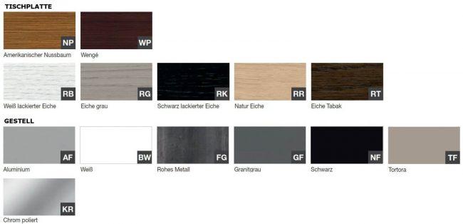 Farben-Furnier-7