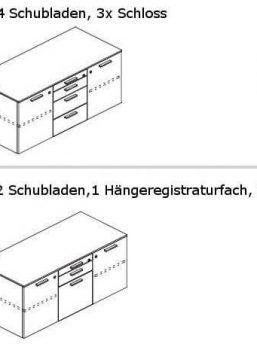 Sideboards-Ausfuehrung-Furnier