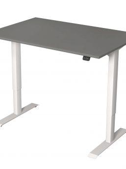 Schreibtisch-hoehenverstellbar-grafit