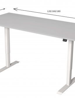 Abmessung-Schreibtisch-hoehenverstellbar