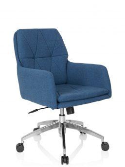 Buerostuhl-Porto-blau-670948__1