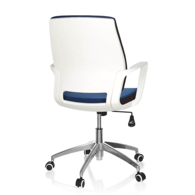 Design-Drehstuhl-Calvi-blau-719170__4