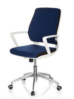 Design-Drehstuhl-Calvi-blau-719170__8