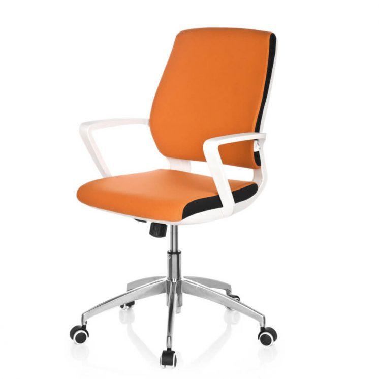 Design-Drehstuhl-Calvi-orange-719190__8