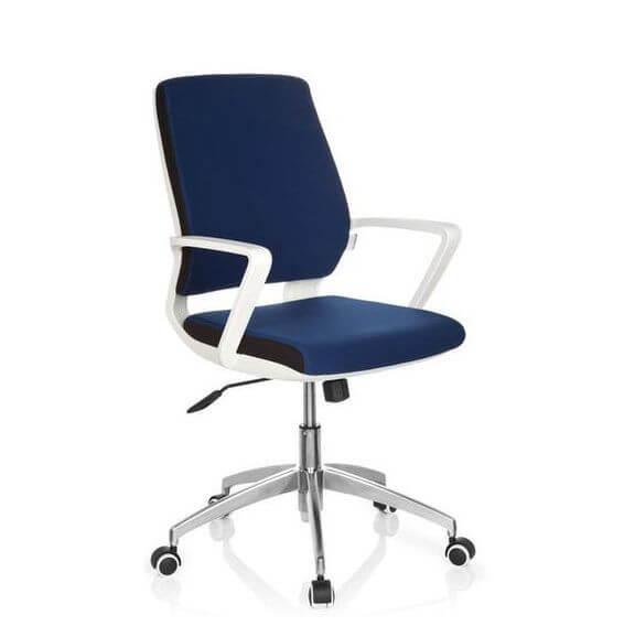 Design-Drehstuhl-Calvi
