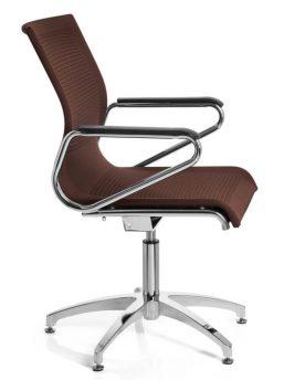 Design-Konferenzstuhl-Melbourne-braun-660622__2