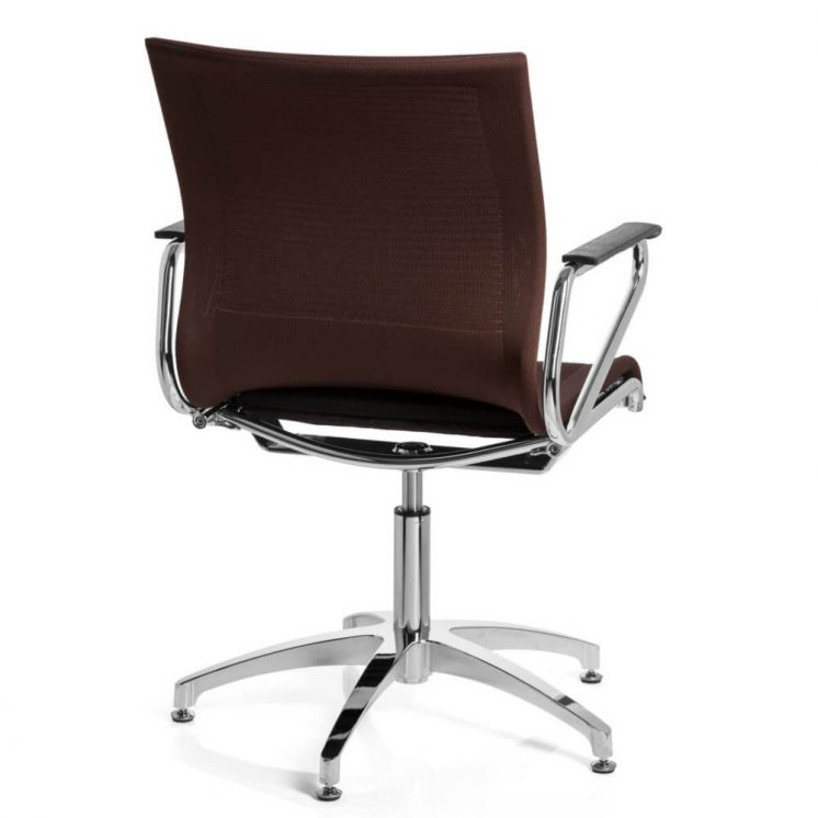 Design-Konferenzstuhl-Melbourne-braun-660622__4