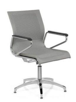 Design-Konferenzstuhl-Melbourne-grau-660621__1