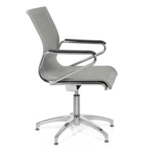Design-Konferenzstuhl-Melbourne-grau-660621__2