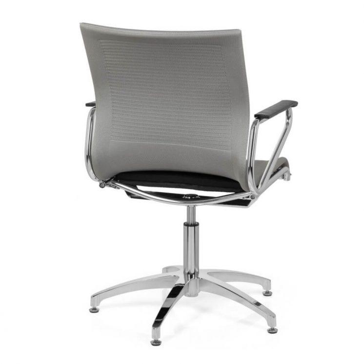 Design-Konferenzstuhl-Melbourne-grau-660621__4