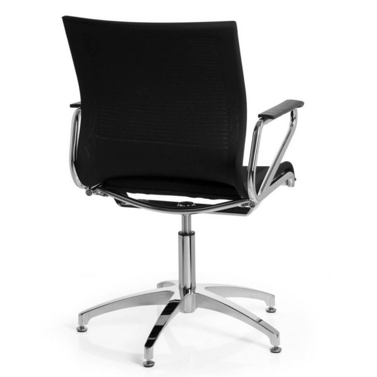 Design-Konferenzstuhl-Melbourne-schwarz-660620__4