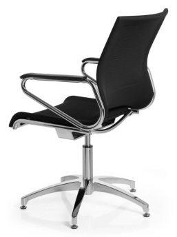 Design-Konferenzstuhl-Melbourne-schwarz-660620__6