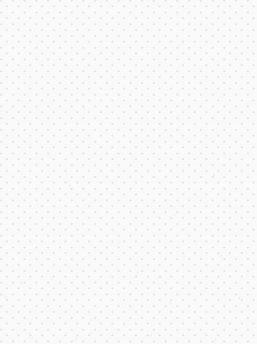 KB01 - Cuoio bugnato bianco