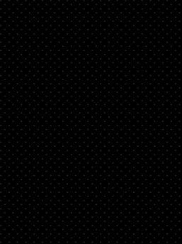 KE02 - Cuoio bugnato nero