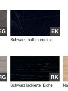 Farben-Keramik-Holz