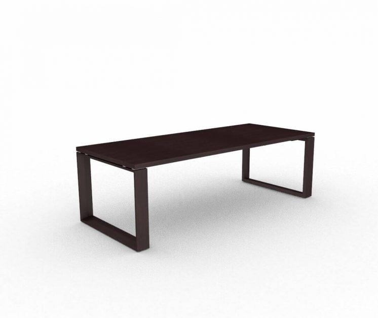 Schreibtisch-Arche-Echtholzfurnier-Wenge_2