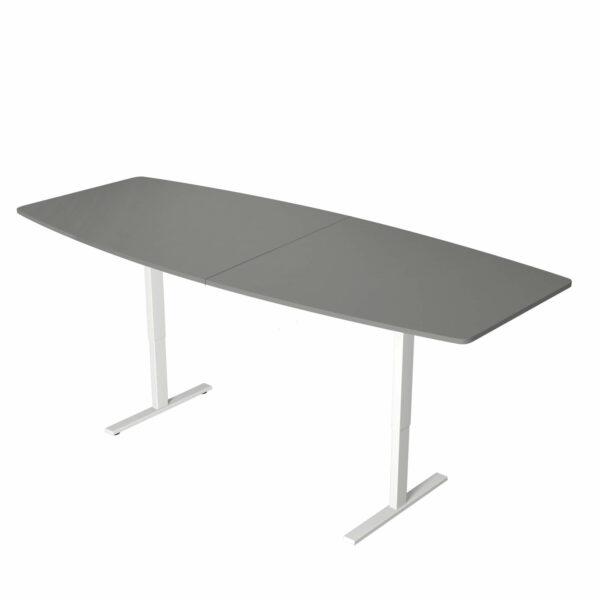Konferenztisch-elektrisch-hoehenverstellbar-move-3-grafit