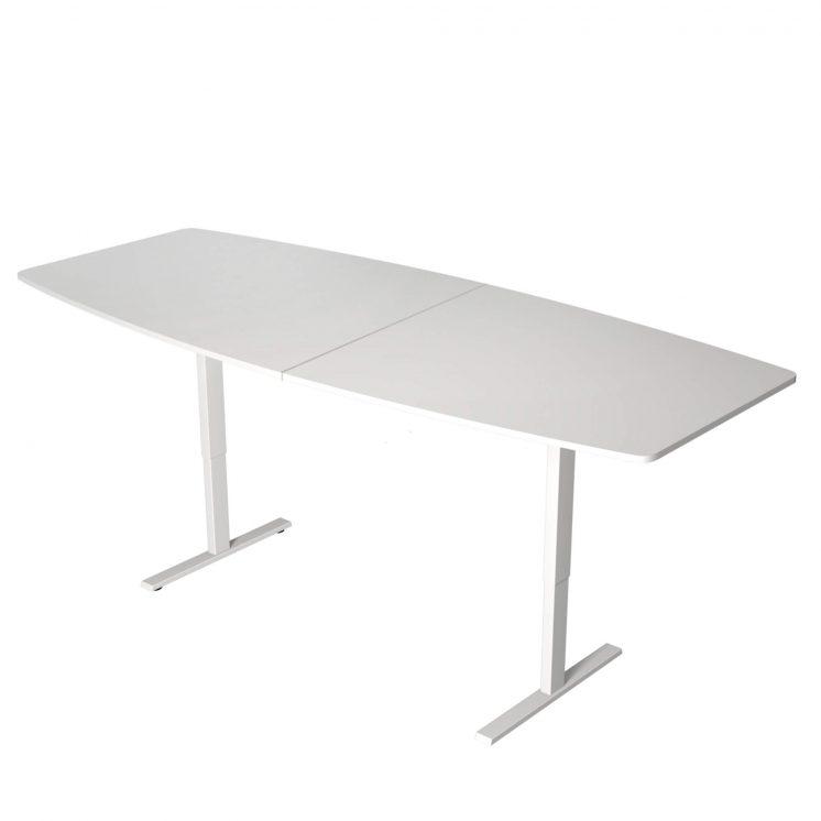 Konferenztisch-elektrisch-hoehenverstellbar-move-3-weiss