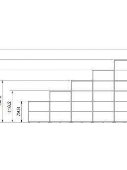 Abmessungen-Regale-ABA-mit-Top